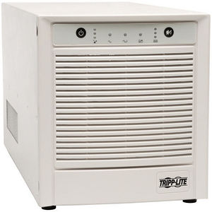 Tripp Lite SMART2500XLHG SMART 2500XLHG 2200VA 1920W Medical Grade Tower UPS System