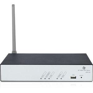 HP JG513A#ABA MSR930 Cellular, Ethernet Wireless Router | Exxact