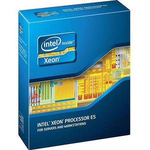Intel BX80635E52640V2 Intel Xeon E5-2640 v2 Octa-core (8 Core) 2 GHz Processor - Socket R LGA-2011