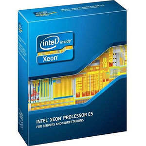 Intel BX80635E52650V2 Intel Xeon E5-2650 v2 Octa-core 2.60 GHz Processor - Socket R LGA-2011