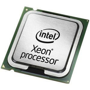 Intel BX80635E52680V2 Xeon E5-2680 v2 Deca-core (10 Core) 2.80 GHz Processor - Socket R LGA-2011