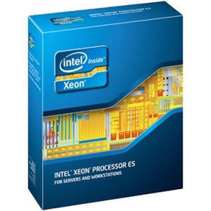 Intel BX80635E52690V2 Xeon E5-2690 v2 Deca-core (10 Core) 3 GHz Processor - Socket R LGA-2011