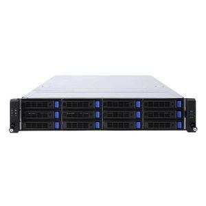 Exxact TensorEX TS2-184920243-AES 2U 2x AMD EPYC 7001/7002 Series processor server