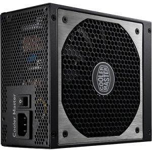Cooler Master RSA00-AFBAG1-US ATX12V & EPS12V 1000W Power Supply