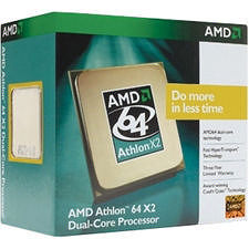 AMD AD370KOKA23HL Athlon X2 370K Dual-core (2 Core) 4.20 GHz Processor - Socket FM2 OEM Pack