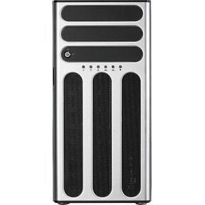 ASUS 90SF00K1-M01570 TS700-E9-RS8 5U Tower Barebone - Intel C621 Chipset - Dual Socket P LGA-3647