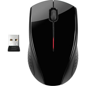HP H2C22AA#ABL X3000 Wireless Mouse