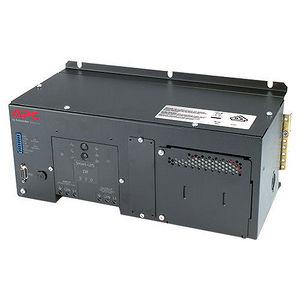 APC SUA500PDRI-S DIN Rail - Panel Mount UPS with Standard Battery 500VA 325W 230V