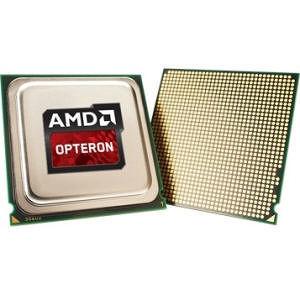 AMD OS4386WLU8KHKS Opteron 4386 Octa-core (8 Core) 3.10 GHz Processor - Socket C32 OLGA-1207