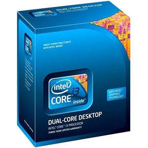 Intel BX80646I34330 Core i3 i3-4330 Dual-core (2 Core) 3.50 GHz Processor - Socket H3 LGA-1150