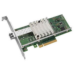 Intel E10G41BFLRBLK ® Ethernet Converged Network Adapter X520-LR1