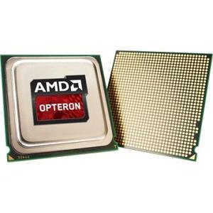 AMD OS4334WLU6KHKS Opteron 4334 Hexa-core (6 Core) 3.10 GHz Processor - Socket C32 OLGA-1207