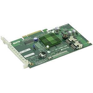 Supermicro AOC-S2308L-L8I 8-port SAS Controller