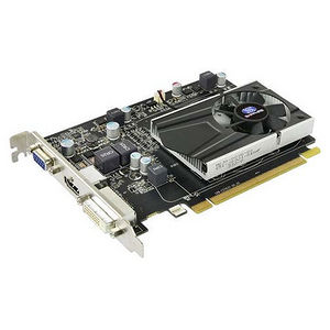 Sapphire 11216-01-20G Radeon R7 240 Graphic Card - 730 MHz Core - 1 GB GDDR5 - PCI Express 3.0 x16