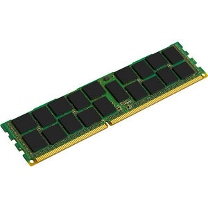 Kingston D1G72K111S 8GB DDR3 SDRAM Memory Module