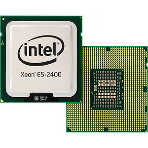Intel BX80634E52420V2 Xeon E5-2420 v2 Hexa-core (6 Core) 2.20 GHz Processor - Socket B2 LGA-1356