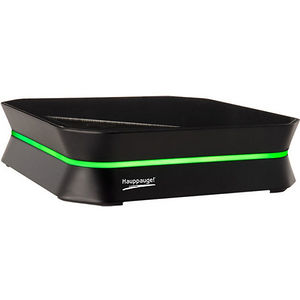 Hauppauge 1480 HD PVR 2 Gaming Edition