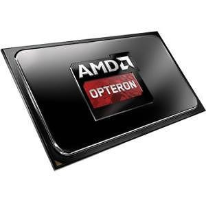 AMD OS6370WQTGGHKWOF Opteron 6370P 16 Core 2 GHz Processor - Socket G34 LGA-1944