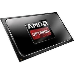 AMD OS6338WQTCGHK Opteron 6338P Dodeca-core (12 Core) 2.30 GHz Processor - Socket G34 LGA-1944 OEM