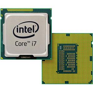 Intel CM8064601561513 Core i7 i7-4790T Quad-core 2.70 GHz Processor - Socket H3 LGA-1150 OEM