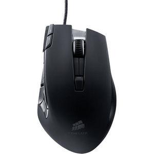 Corsair CH-9000005-NA/RF Vengeance M95 Laser Gaming Mouse