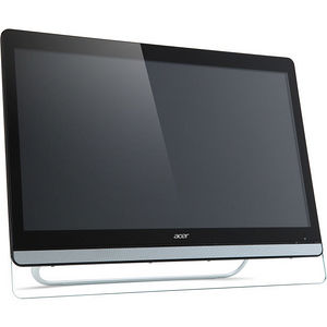 "Acer UM.WW0AA.T01 UT220HQL 21.5"" LCD Touchscreen Monitor - 16:9 - 8 ms"