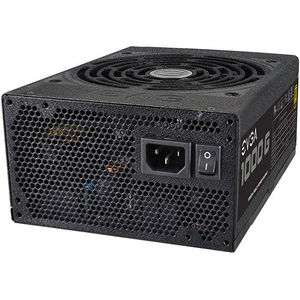 EVGA 120-G1-1000-VR SuperNOVA 1000 G1 Power Supply