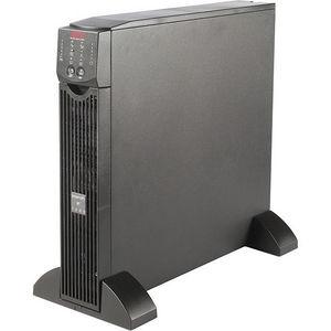 APC SURTA1000XL Smart-UPS RT 1000VA 800W 120V UPS