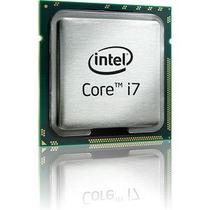 Intel CM8064601464206 Core i7 i7-4770K Quad-core 3.50 GHz Processor - Socket H3 LGA-1150 OEM Pack