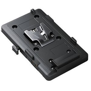 Blackmagic Design CINEURVLBATTAD Battery Holder