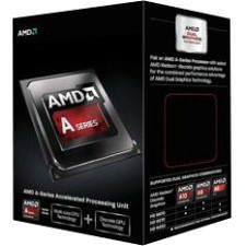 AMD AD680KWOHLMPK A10-6800K Quad-core (4 Core) 4.10 GHz Processor - Socket FM2
