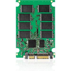 "HP 762261-B21 800 GB 2.5"" Internal Solid State Drive - SAS"