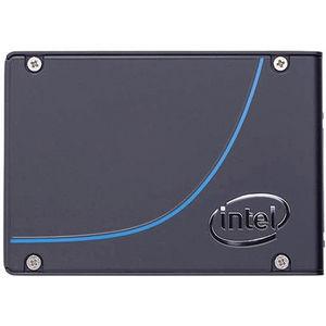 "Intel SSDPE2ME800G401 800 GB Solid State Drive - PCI Express - 2.5"" Drive - Internal"
