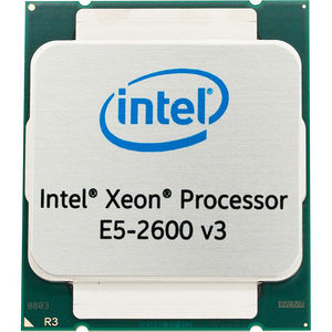 Intel BX80644E52609V3 Xeon E5-2609 v3 Hexa-core (6 Core) 1.90 GHz Processor - Socket LGA 2011-v3
