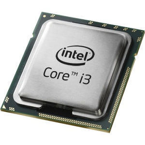 Intel CM8064601483644 Core i3 i3-4160 Dual-core 3.60 GHz Processor - Socket H3 LGA-1150 OEM