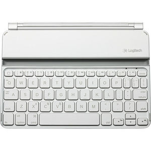 Logitech 920-005106 Ultrathin Keyboard Mini