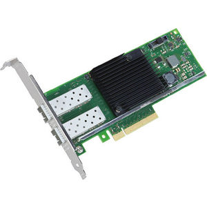 Intel X710DA2 ® Ethernet Converged Network Adapter X710-DA2