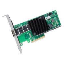 Intel XL710QDA1BLK ® Ethernet Converged Network Adapter XL710-QDA1