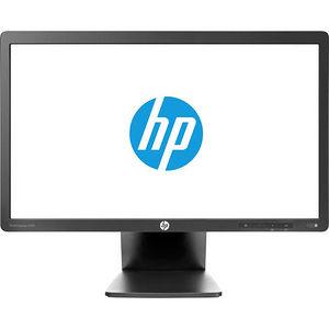 "HP C9V75AA#ABA Business E231 23"" LED LCD Monitor - 16:9 - 5 ms"