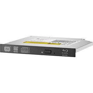 HP E0X94AA Blu-ray Writer