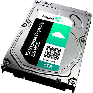 "Seagate ST2000NM0074 2 TB Hard Drive - SAS (12Gb/s SAS) - 3.5"" Drive - Internal"