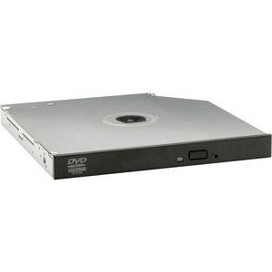 HP E5Z82AA DVD-Reader