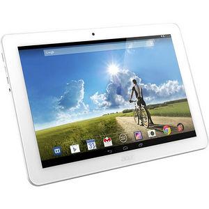 """Acer BDA3A20K7SZ-BDH ICONIA Tab A3-A20-K7SZ 10.1"""" Tablet - MediaTek Cortex A7 MT8127 4 Core 1.3 GHz"""