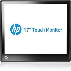 "HP A1X77AA L6017tm 17"" LCD Touchscreen Monitor - 5:4 - 30 ms"