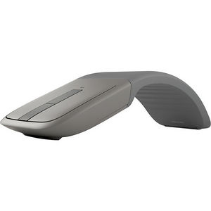 Microsoft 7MP-00001 Arc Touch Mouse