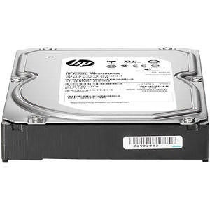 "HP 571232-B21 -IMSourcing IMS SPARE 250 GB 3.5"" Internal Hard Drive"