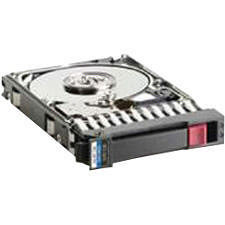 "HP 571230-B21 250 GB 3.5"" Internal Hard Drive"