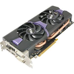 Sapphire 11235-03-20G Radeon R9 285 Graphic Card - 965 MHz Core - 2 GB GDDR5 - PCI Express 3.0 x16