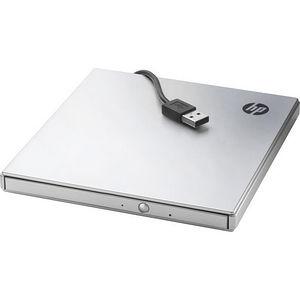 HP DVD600S DVD-Writer - 1 x Retail Pack