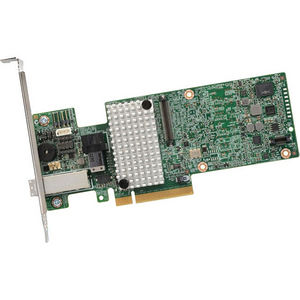 Intel RS3MC044 RAID Expander